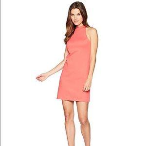 Trina Turk Dress *NWT!!!*